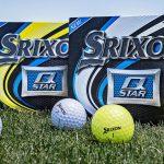 Best Srixon Golf Balls of 2021
