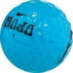 mojo golf balls
