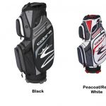 Best Cobra Golf Bags of March 2021
