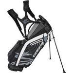 cobra ultralight stand Cobra Golf Bags