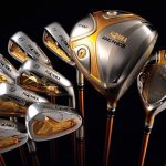 Best Honma Golf Clubs of 2021