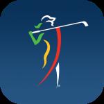 LPGANow golf gps apps