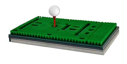 P3 Pro Swing Golf Simulator