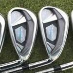 Callaway Golf Men's Rogue X Individual