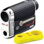 Leupold GX-4iA2 Laser rangefoinder review
