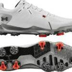 under armour gtx 4 golf shoes