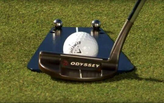 Pelz Golf Putting Tutor Review